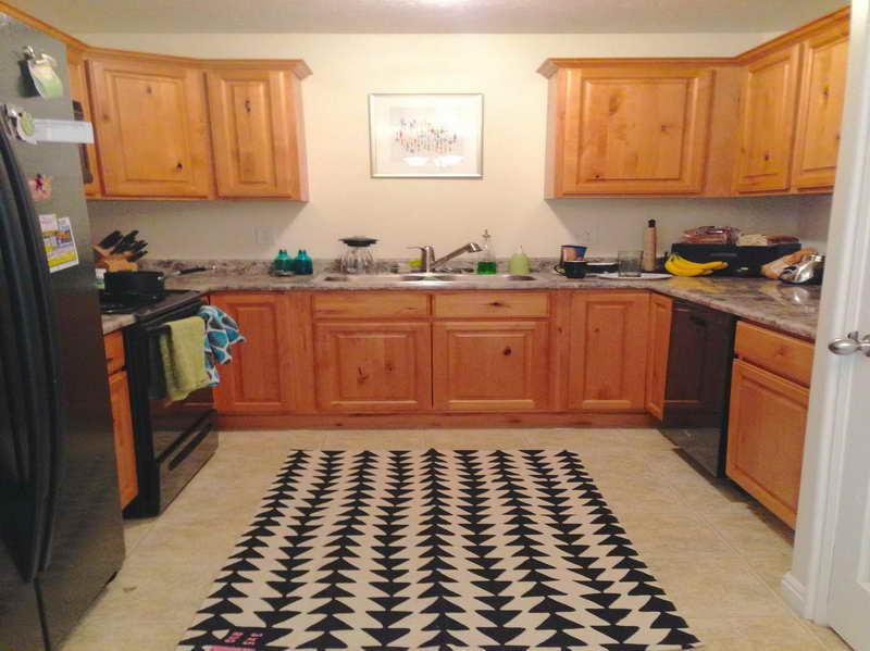 Target Kitchen Rugs Photo 12