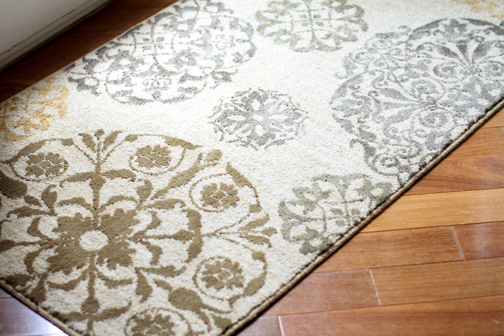 Find great deals on eBay for kitchen rugs. Shop with confidence.