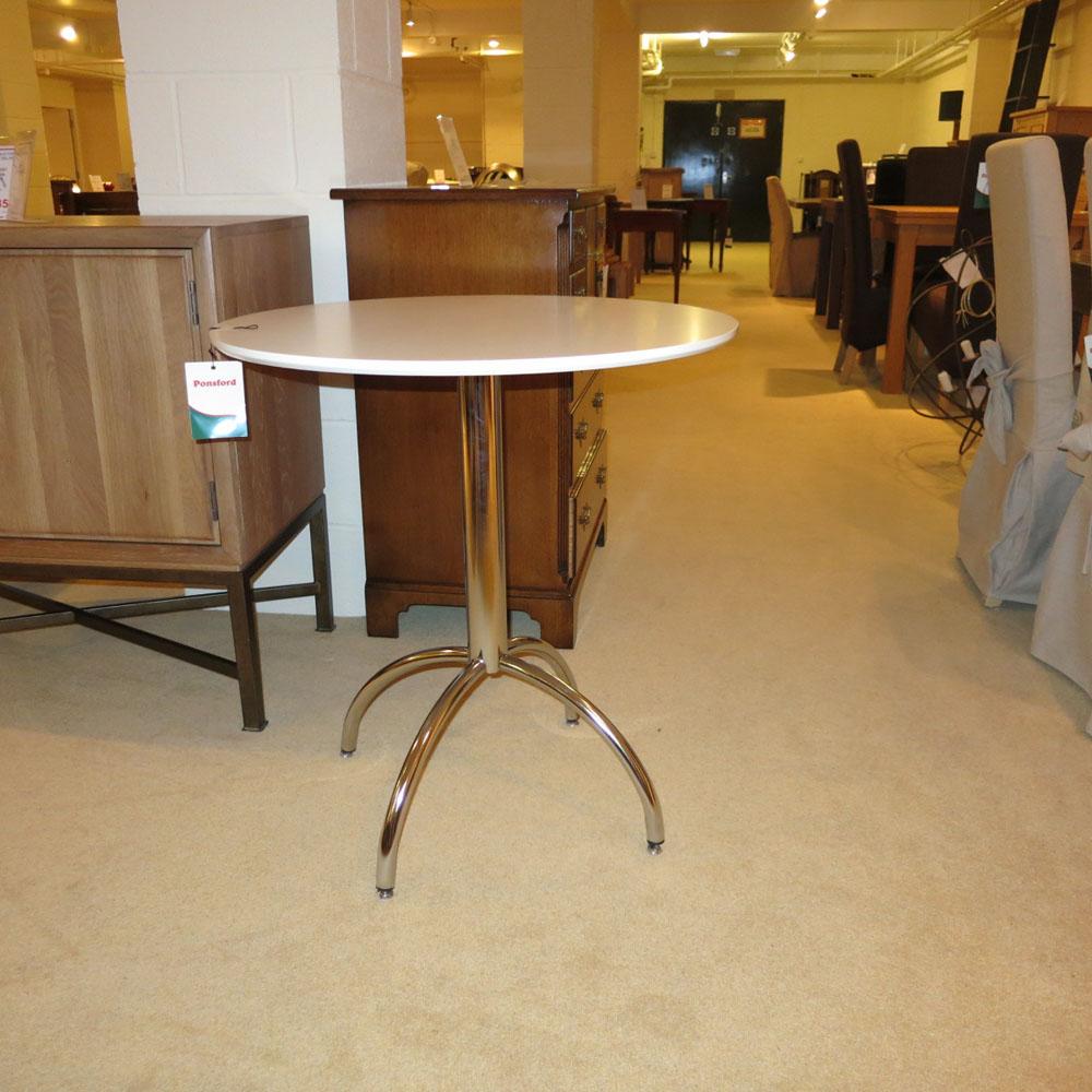 target kitchen tables kitchen ideas