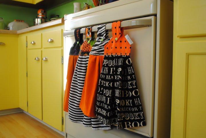 Target kitchen towels Photo - 3