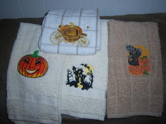 Target kitchen towels Photo - 7