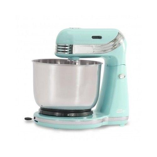 Teal kitchen appliances Photo - 9