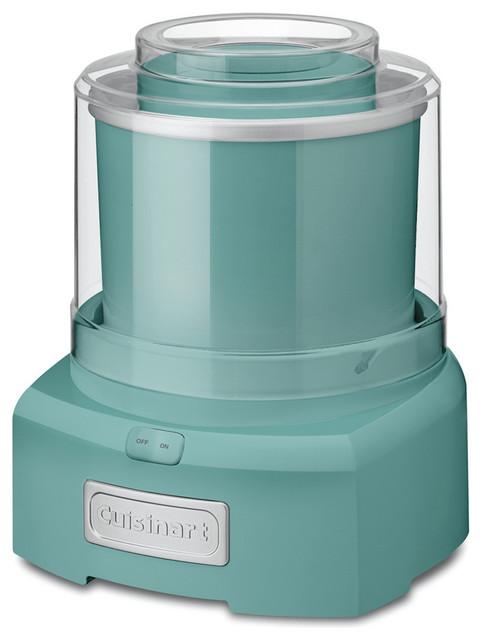 Teal kitchen appliances Photo - 12