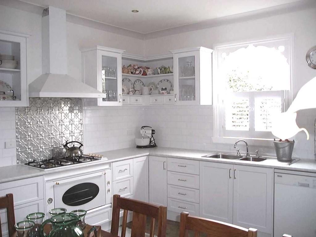 Teal kitchen appliances Photo - 8