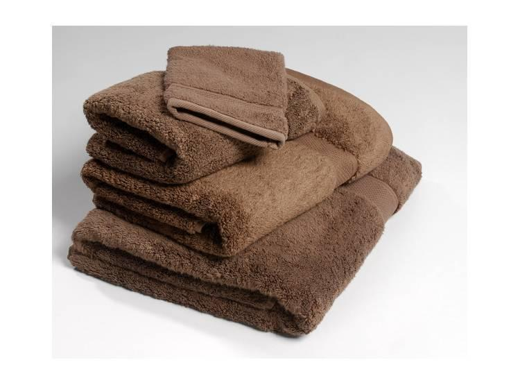 Terry cloth kitchen towels Photo - 5