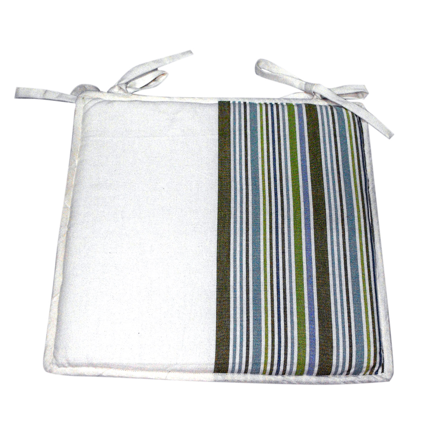 Terry cloth kitchen towels Photo - 6