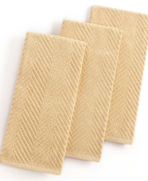 Terry kitchen towels Photo - 4