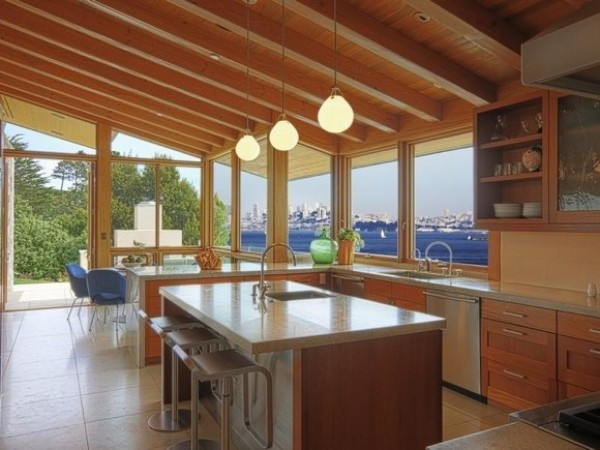 Themed kitchen decor Photo - 11