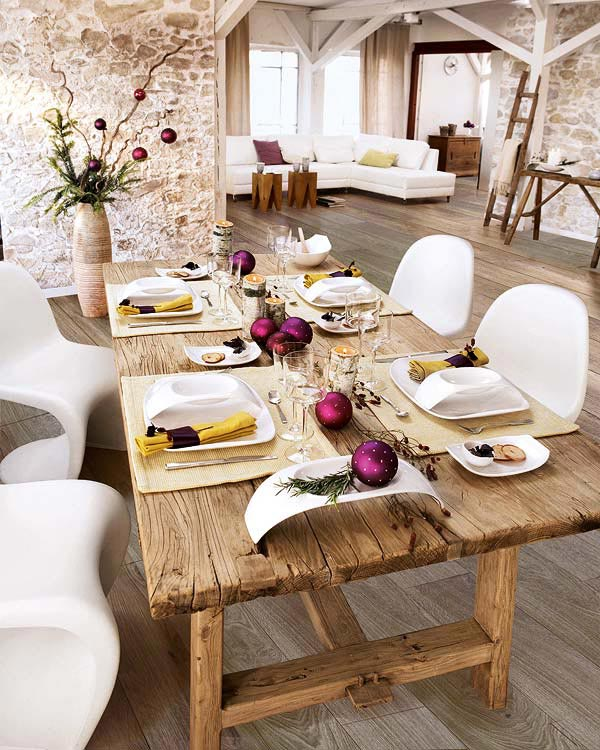 Themed kitchen decor Photo - 7