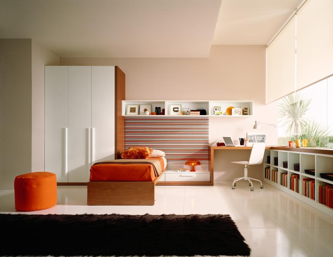 Themed kitchen decor Photo - 8