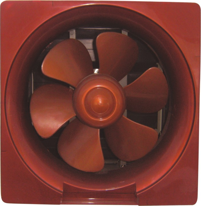 kitchen wall fan. full size of exhaust fan within exquisite 270