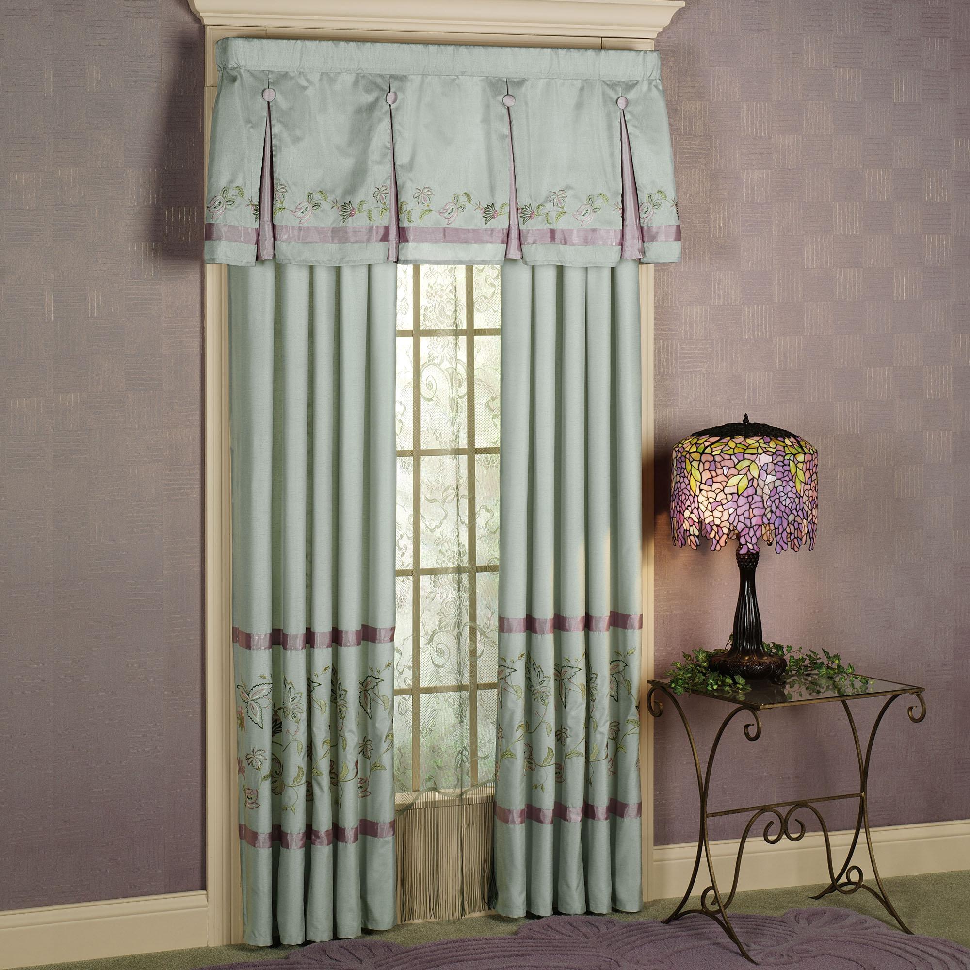 Jcpenney Curtains For Living Room Jcpenney Bedroom Curtains Partner Kontaktanzeigencom