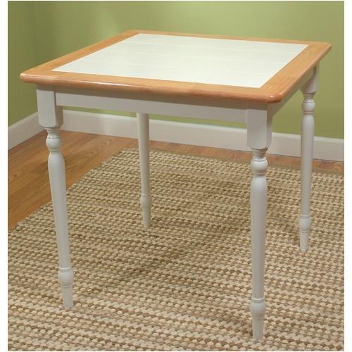 white tile top kitchen table roselawnlutheran
