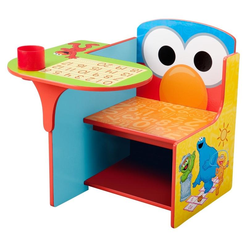 Toddler kitchen chair Photo - 12