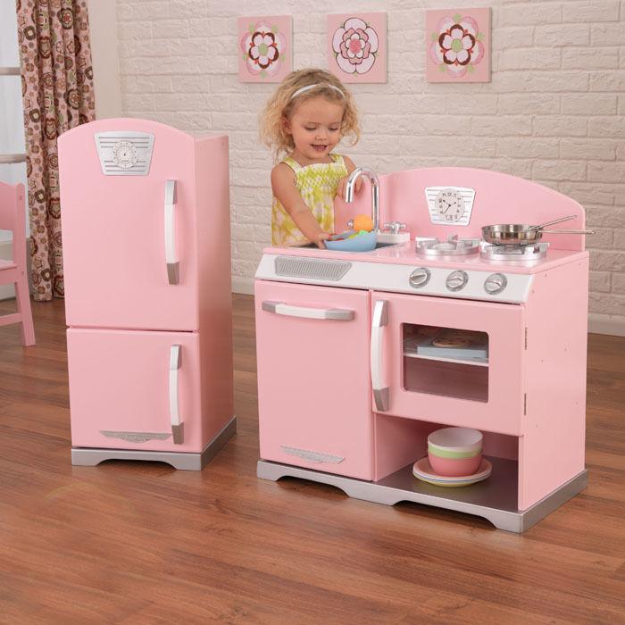 Toddler kitchen chair Photo - 6