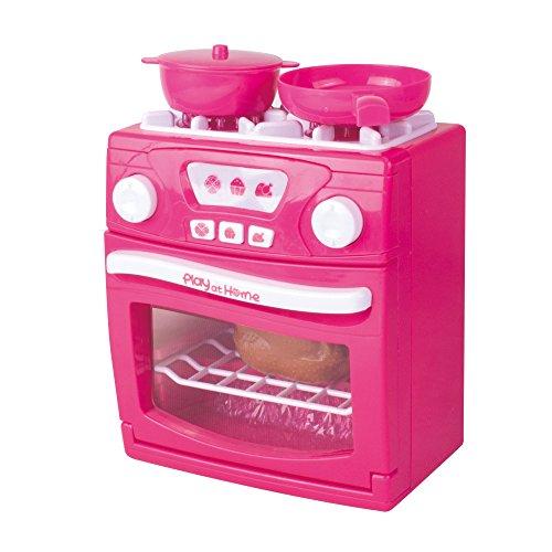 Toy kitchen appliances Photo - 10