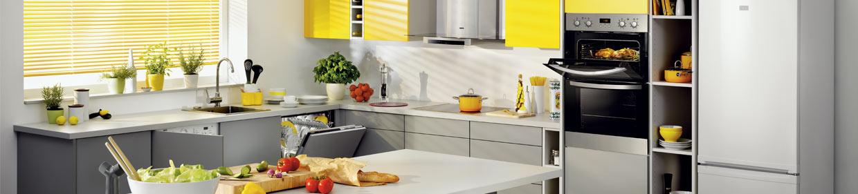 Toy kitchen appliances Photo - 11