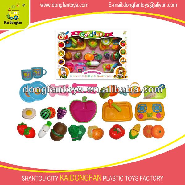 Toy kitchen appliances Photo - 4
