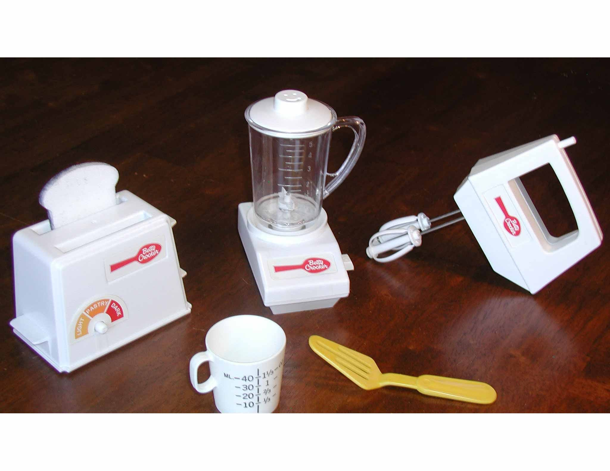Uncategorized Toy Kitchen Appliances toy kitchen appliances ideas photo 5