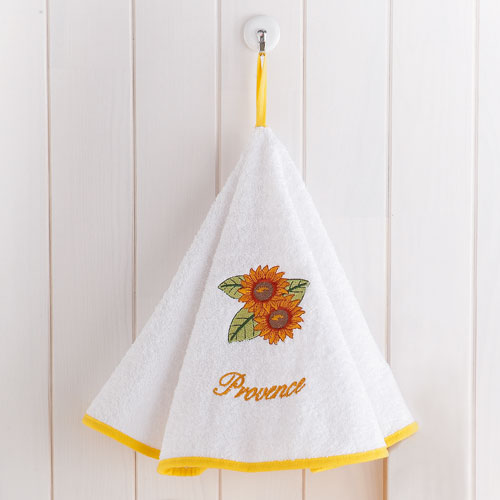 Turkish kitchen towels Photo - 1