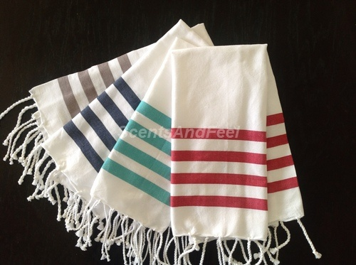 Turkish kitchen towels Photo - 6