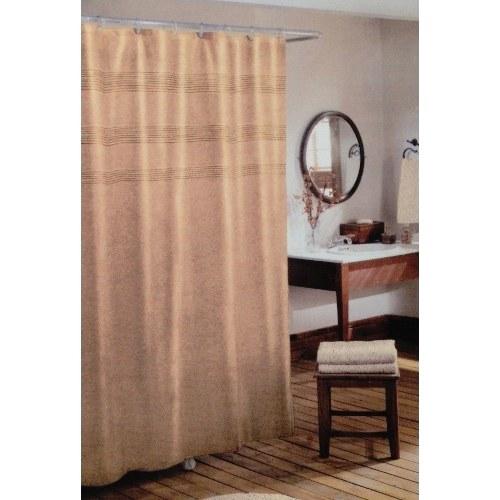 Turquoise kitchen curtains Photo - 11