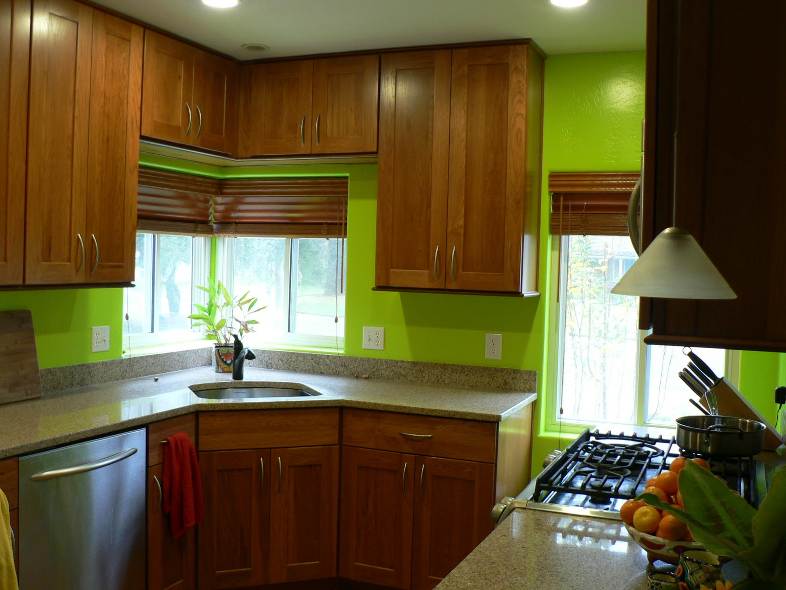 Turquoise Kitchen Turquoise Kitchen Curtains Kitchen Ideas