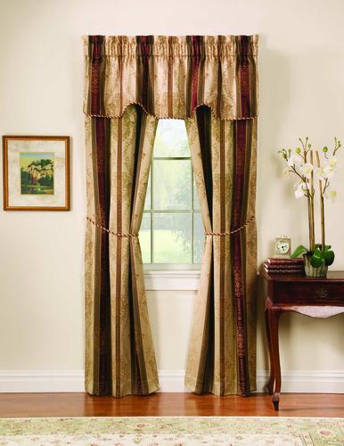 tuscan kitchen curtains kitchen ideas
