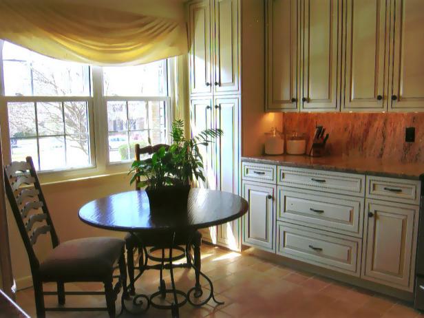 tuscan kitchen curtains | kitchen ideas