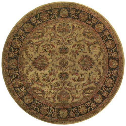 Tuscan Kitchen Rugs Photo 9