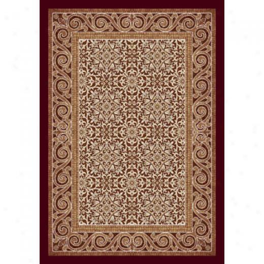 Tuscan kitchen rugs Photo - 2