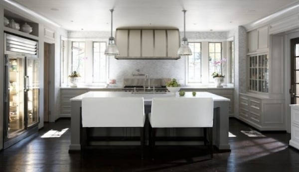 Two person kitchen table Kitchen ideas