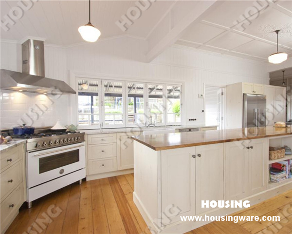 Utility cabinets for kitchen Photo - 10