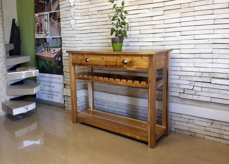 Utility kitchen pantry Photo - 11