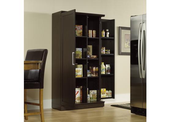 Utility kitchen pantry Photo - 12