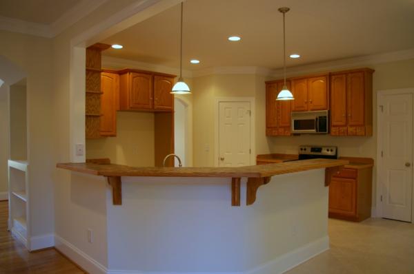 Utility kitchen pantry Photo - 5