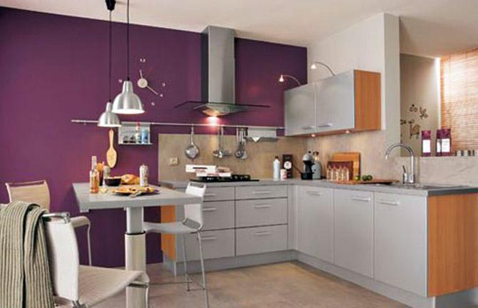 Valances for kitchen windows Photo - 5
