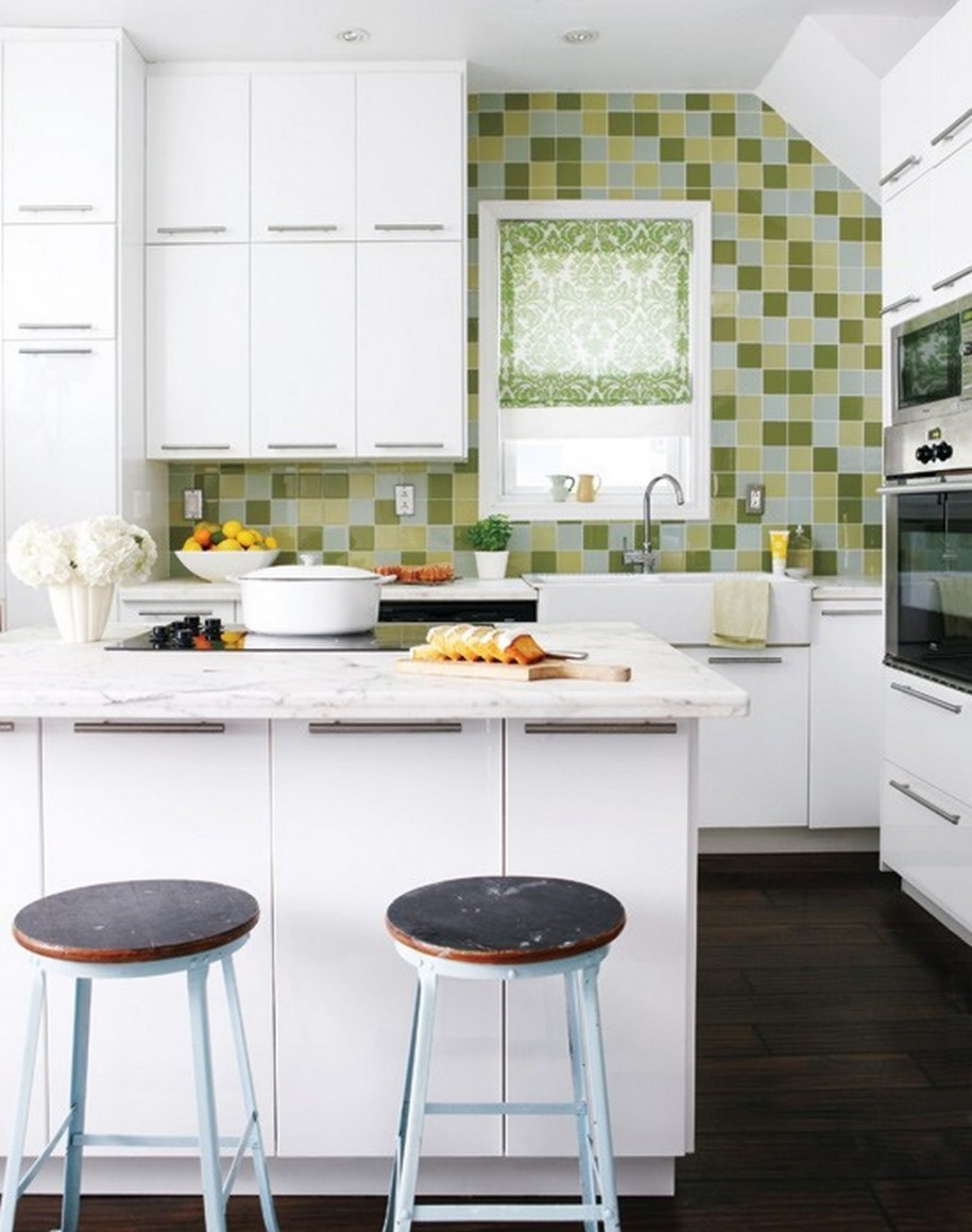 Very Small Kitchen Very Small Kitchen Table Photo  7  Kitchen Ideas