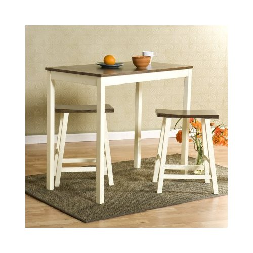 Tall narrow drop leaf tables kitchen island narrow for Very small kitchen table