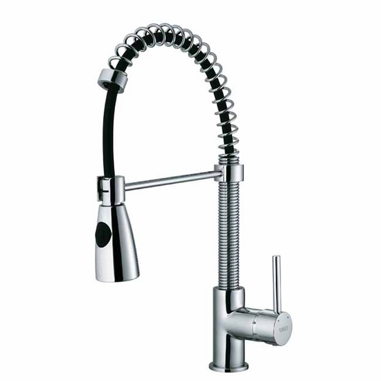 Vigo kitchen faucet Photo - 9