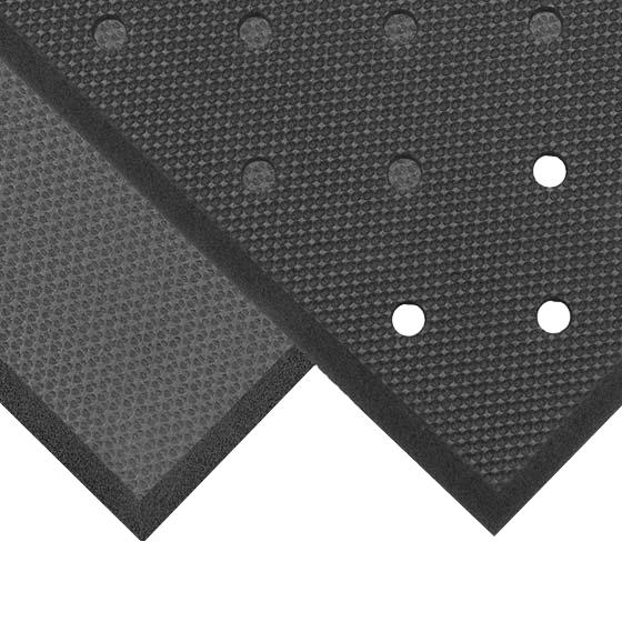Vinyl kitchen floor mats Photo - 10