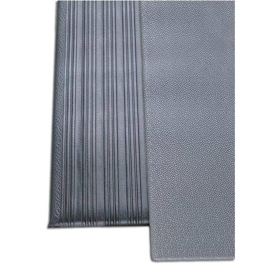 Vinyl kitchen floor mats Photo - 11