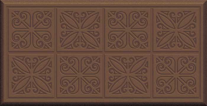 vinyl kitchen floor mats | kitchen ideas