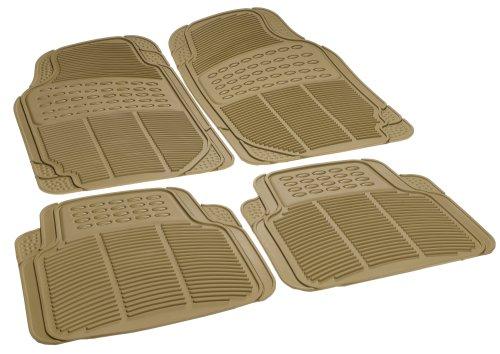 Vinyl kitchen floor mats Photo - 2
