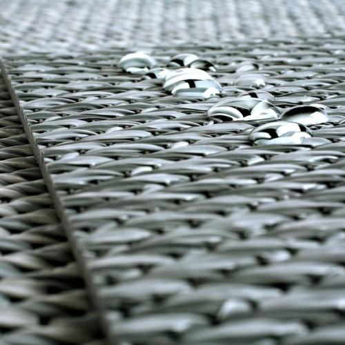 Vinyl kitchen floor mats Photo - 3