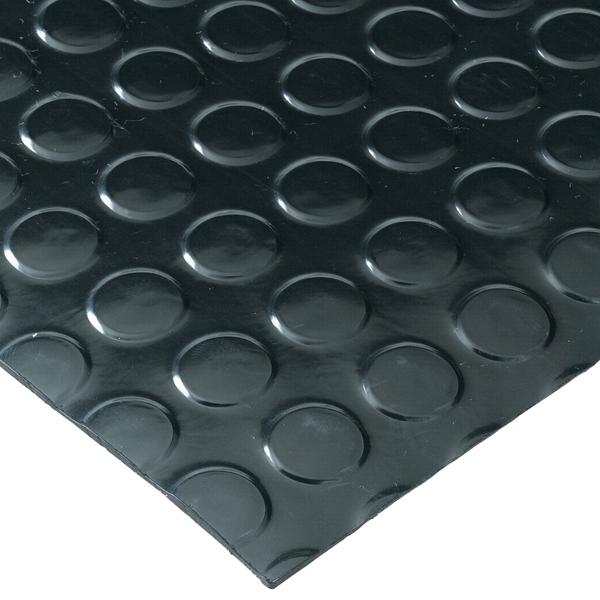 Vinyl kitchen floor mats Photo - 6