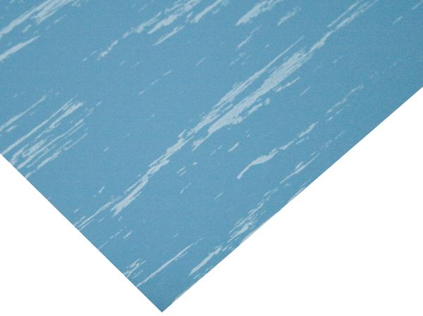 Vinyl kitchen floor mats Photo - 7