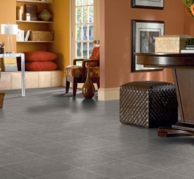 Vinyl kitchen floor mats Photo - 8