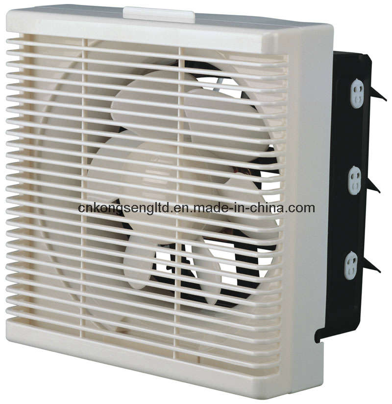 Kitchen Wall Exhaust Fan : Kitchen exhaust fans wall mount image of simple