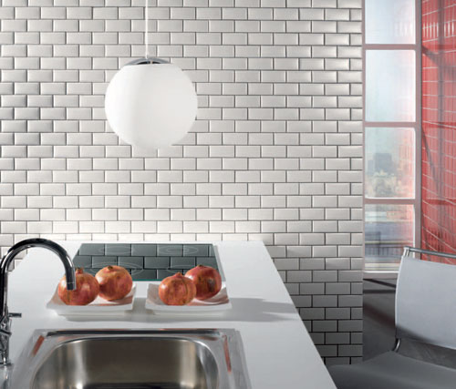 Wall pictures for kitchen Photo - 6